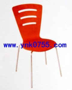 肯德基椅子|麦当劳椅子|曲木椅供应厂家