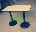 最低价格的防火板餐桌去哪里订做?优质的防火板餐桌价格信息