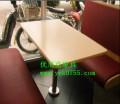 固定脚快餐桌椅尺寸|固定脚快餐桌椅价格|固定脚快餐桌椅哪里有卖的