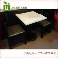 大理石餐桌厂家 大理石餐桌价格 大理石餐桌图片