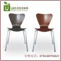 快餐椅价格厂家|最便宜的快餐椅|快餐椅订做