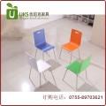 深圳最便宜的快餐椅到哪里订做|快餐椅供应商