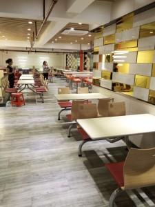价格便宜的实木西餐椅 高端西餐厅桌椅 新款茶餐厅桌椅