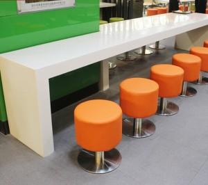长期现货餐厅桌椅 餐饮桌椅 甜品店桌椅工厂直销!
